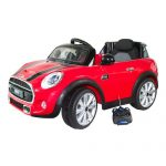 imaginarium-coche-mini-red