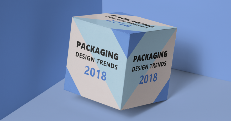 Sector del packaging en 2018