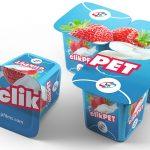 Nuevas soluciones de packaging