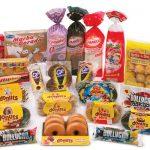 aumentar las ventas gracias al packaging