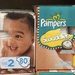 Errores comunes en packaging