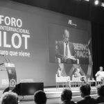 Premio Pilot 2017