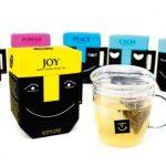 packaging emocional