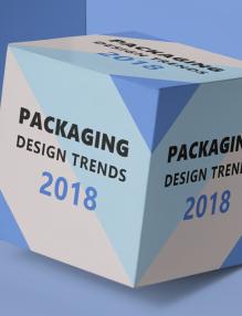 Sector del packaging en 2018