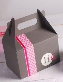Los mejores materiales para el sector del packaging