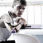 industria inteligente, internet, revolucion