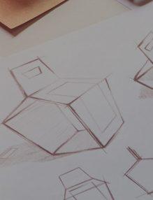 Soluciones de packaging