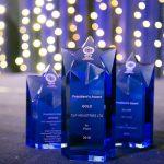 Concurso de envases WorldStar