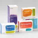 envases farmacéuticos