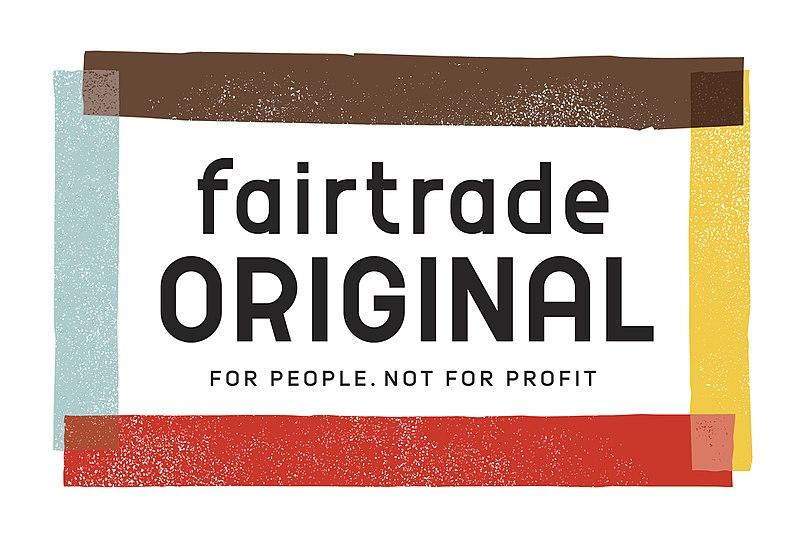 qué es el comercio justo