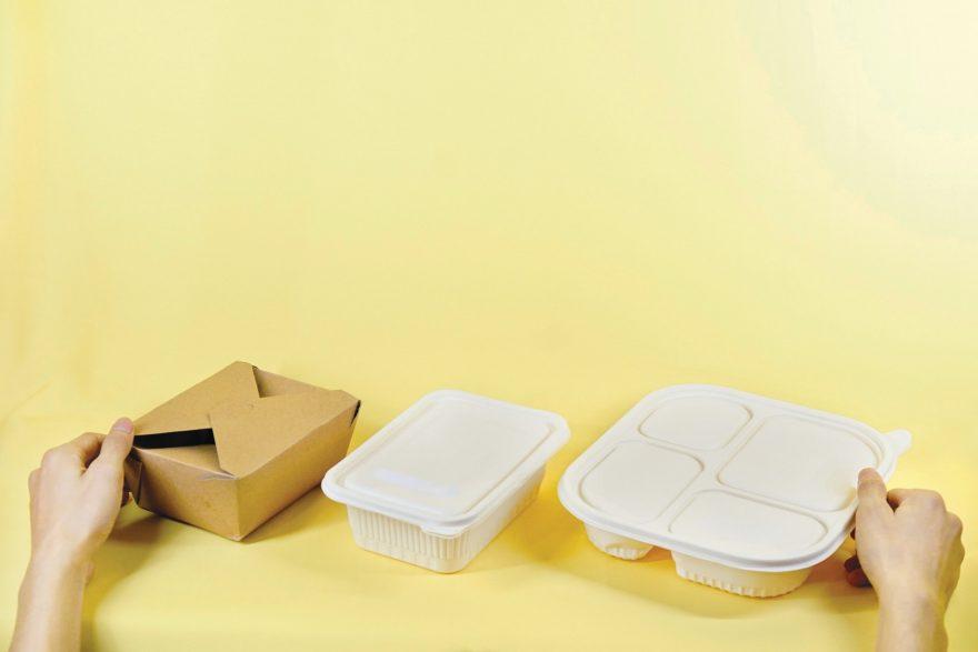 covid y packaging
