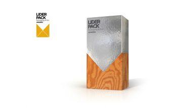 Premios Liderpack 2021