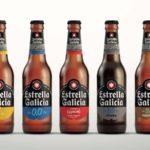 Packaging para cerveza