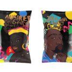 Packaging solidario